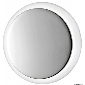 Luce ambientazione Tilly LED 360° bianca 13.426.01 20,90€