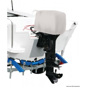 Coprimotore Oceansouth 15-30 HP 2/4 tempi 46.537.03 19,45€