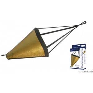 Ancora galleggiante Sea-Drogue 800 mm 32.756.02 26,90 €