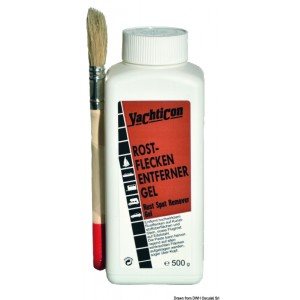 Remove Gel YACHTICON 65.103.11 17,95 €