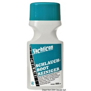 Pulitore gommoni YACHTICON Boat Cleaner 65.117.70 17,95 €