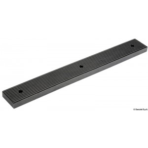 Sella longitudinale 500 x 60 x 20 mm 02.009.20 14,45 €