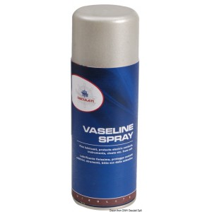 Vaselina nautica spray 65.288.00 7,79 €