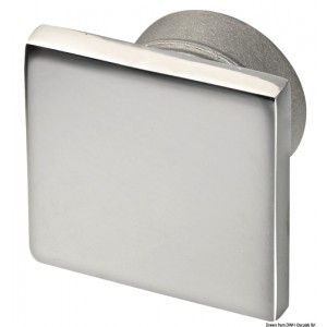 Luce di Cortesia Led da Incasso 13.429.50 20,90 €