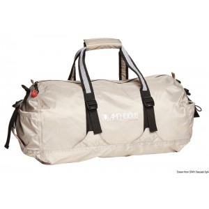 Borsa ultra compatta AMPHIBIOUS X-Light Duff 23.524.00 66,90 €