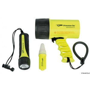 Kit Tropic Marine PRINCETON 12.165.02 114,50 €