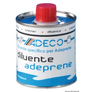 Diluente per collante neoprene 66.235.10 7,19 €