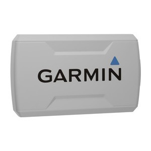 Garmin cover Striker 7CV/SV 010-12441-02 19,99 €