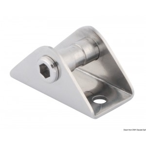 Basetta a forcella Deluxe 38.013.27 12,45€
