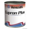 Antivegetativa Cupron Plus blu 2,5 l 65.005.13 74,90 €