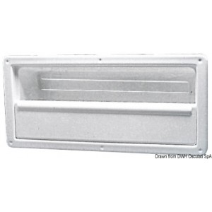 Tasca laterale 540 x 244 x 120 mm 20.025.00 32,90€